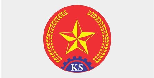 Viện kiểm sát nhân dân Bà Rịa- Vũng Tàu tuyển dụng công chức